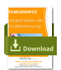 zum Download