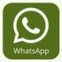 Symbol WhatsApp